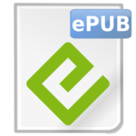 The Stairway To Freedom In EPUB Format