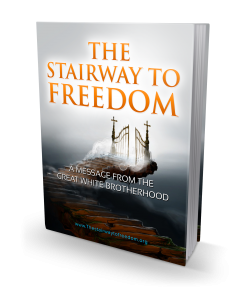 The Stairway To Freedom